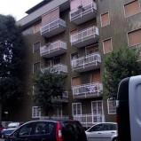 Via Abruzzi 2 – Monolocale Ristrutturato