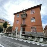 Cologno Monzese -Bilocale con basse spese condominiali