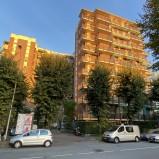 Cologno Monzese Garden City –  Trilocale di 95 mq