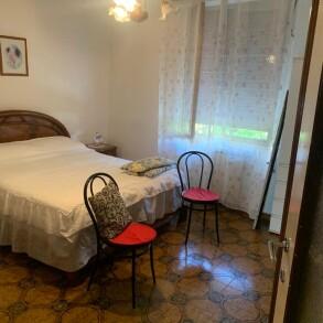 Cologno Monzese – Appartamento con basse spese condominiali