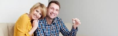 Vuoi vendere casa?